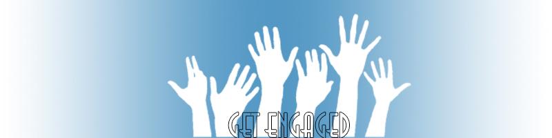get-engaged