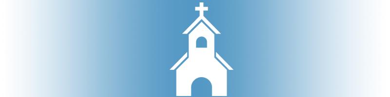 biserici