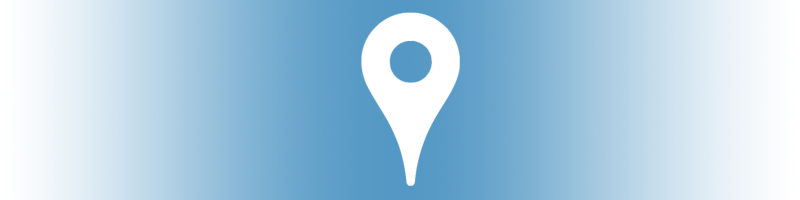Harta Acces