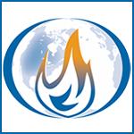 locatie-logo