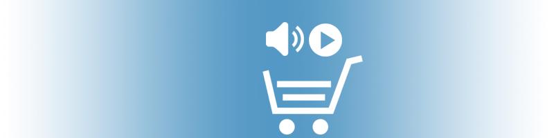 conferinte-audio-video